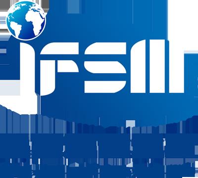 المؤسسة الدولية للعلوم والادارة