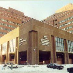 جامعة الاول من موسكو الطبية