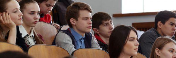 جامعة بلغراد