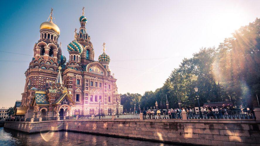 الملف الشامل للدراسة في روسيا