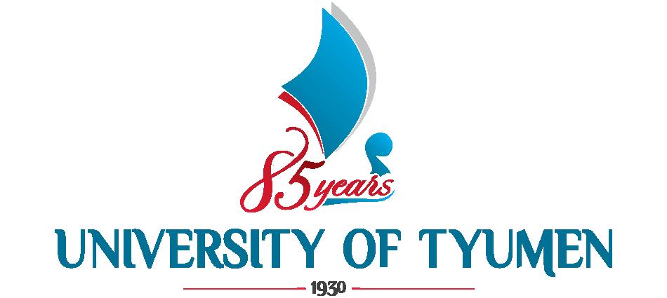 UT logo 1