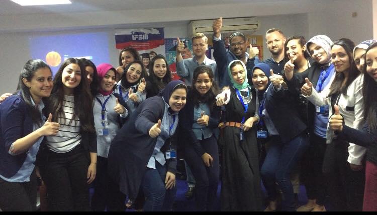 المؤسسة الرائدة في مصر للدراسة في روسيا مع اكبر فريق عمل مصري وروسي