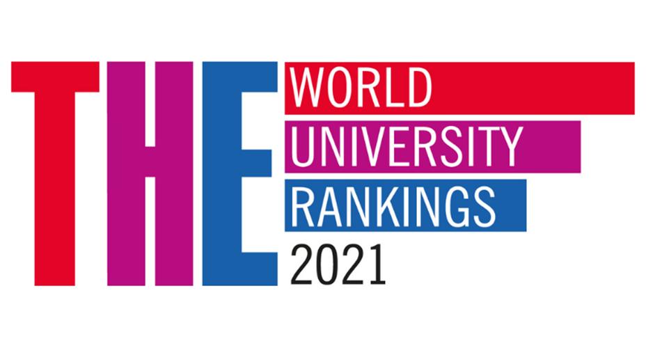 the-world-university-rankings-banner