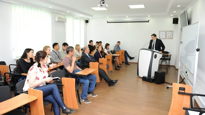 tomsk-polytechnic-university-7