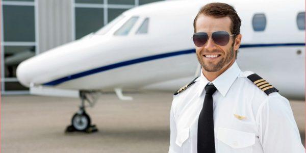 تكاليف-دراسة-هندسة-الطيران-في-روسيا