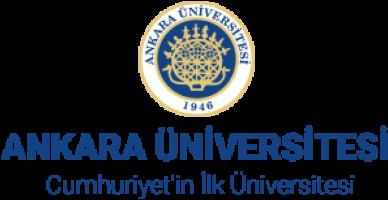 جامعة انقرا- نركيا