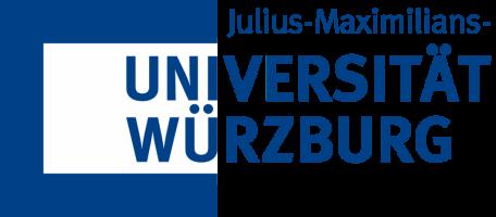 جامعة فورتسبورغ - ألمانيا