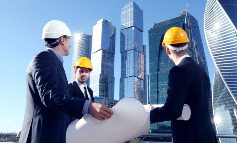 رواتب-المهندسين-المعماريين-في-السعودية-ومميزات-التوظيف-بالمملكة-780x470