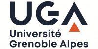1579263468_logo_uga_couleur_cmjn