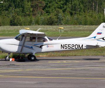 7ec65eO_Oجامعة سانكت بطرسبورغ الحكومية للطيران المدني (2)