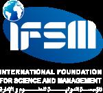 IFSM-LOGO-WHIGHT