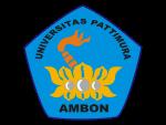 Logo Universitas Pattimura (Unpatti) Ambon