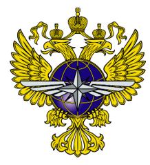 أكاديمية موسكو الحكومية للنقل البحري