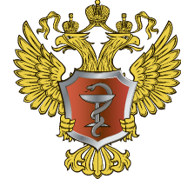 جامعة أستراخان الطبية الحكومية