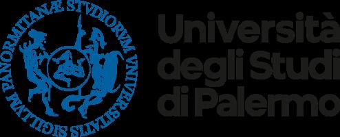 UNIPA-Logo