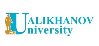 UalikhanovUn
