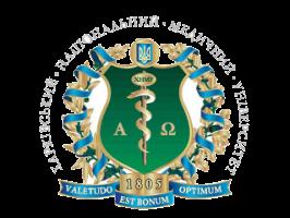 hnmu-logo