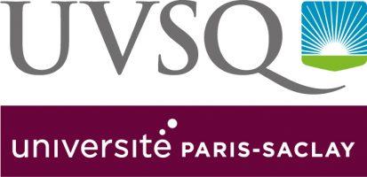 logo-UVSQ-2020-RVB