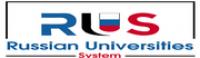 logo-light-blue
