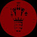 logo_c13e924a3650ad18