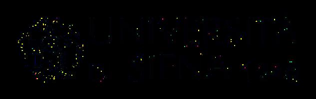 logo_unisi_orizzontale_nero_web