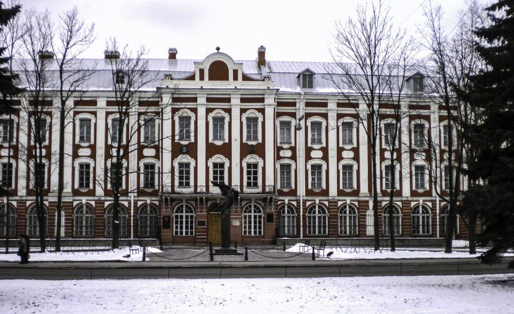saint-petersburg-state-university-russia-1024x625