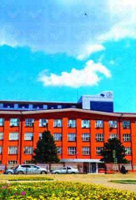 جامعة-أستراخان-الطبية