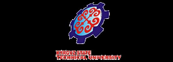 19-kyrgyz-state-technical-university-2286-450x0