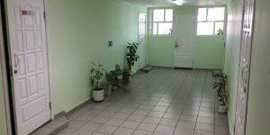 IMG_1616-300x225