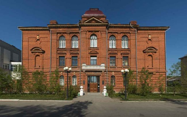 Tomsk-State-University-of-Architecture-and-Building