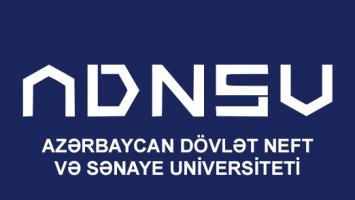 adnsu-logo-new