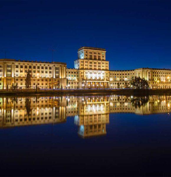 موسكو-التقنية---بومان