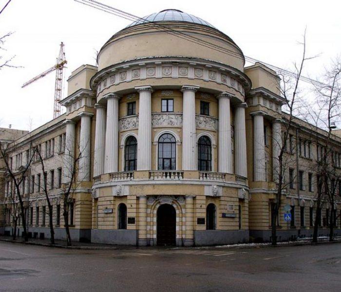 1280px-Wiki_pirogovka_clinics_1