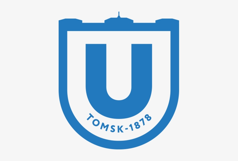 395-3957517_tomsk-state-university-logo