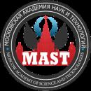 MAST-LOGO-small2