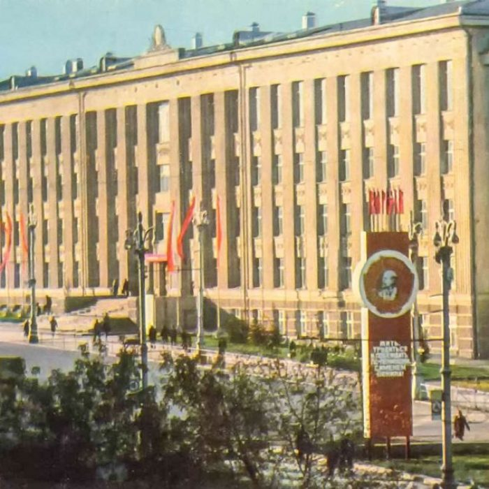 Perm-National-Research-Polytechnic-University_compressed