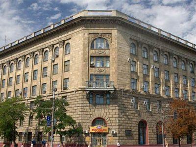 جامعة فولجوجراد الطبية الحكومية