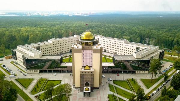depositphotos_233486598-stock-photo-new-main-building-novosibirsk-state