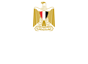 logo-ar-mobile